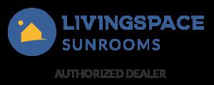 Livingspace Sunrooms San Antonio, Texas