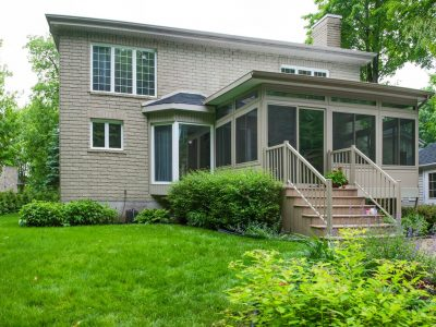 pano 9 beaudoin - copie_preview