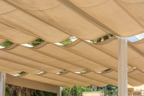 Patio Cover Trends You Should Know