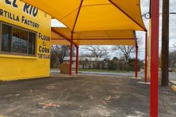 Shade Structure shop