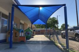 shade structure 2